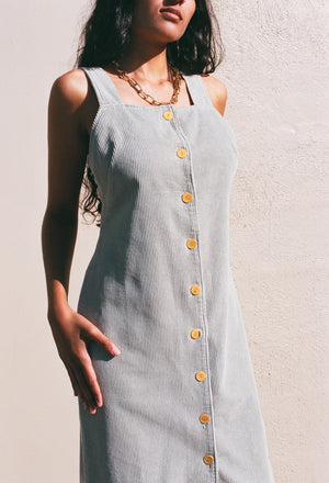 Paloma Wool Havana Dress / Multiple Colors Available