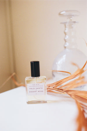 Na Nin Pairings Collection : 2oz Eau De Parfum / Multiple Scents Available