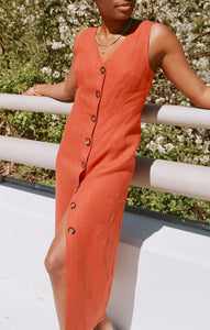Paloma Wool Alberti Dress / Available in Multiple Colors