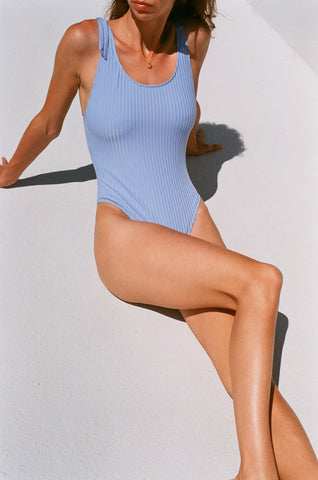 Paloma Wool Lapiscine Swim Suit / Available in Multiple Colors