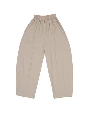 Ilana Kohn Abe Pants / Available in Multiple Colors