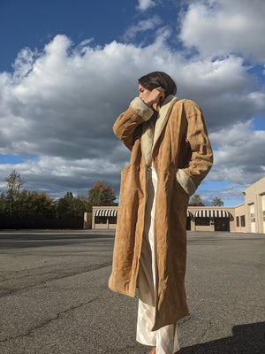 Fig Leaf & Olive Branch Incense Cones
