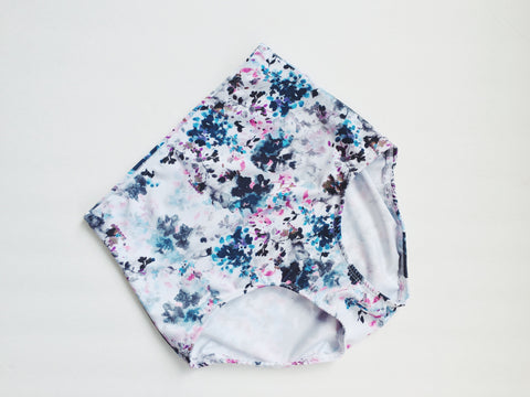 Minnow Bathers Birmingham Swim Bottoms