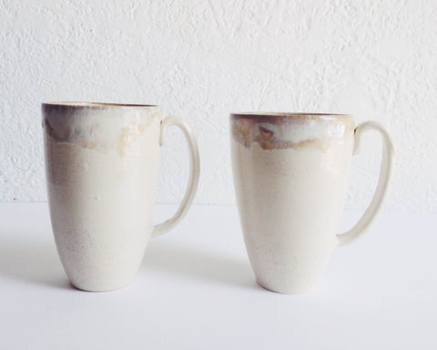 NO. Moon Tide Mug