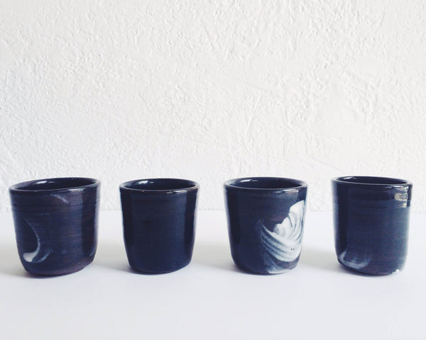 NO. Tea Cup Set