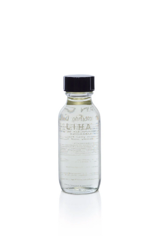 Liha Idan Oil / Available in 30 + 100mL