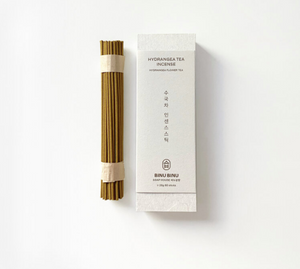 Binu Binu Incense / Available in Multiple Scents