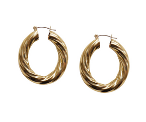 Laura Lombardi Giulia Earrings