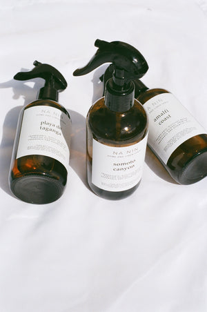 Playa de Taganga Home & Linen Spray
