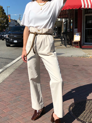 Paloma Wool Volta Pant / Available in Multiple Colors