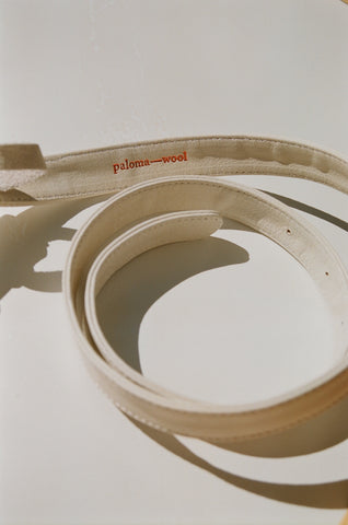 Paloma Wool Centauro Belt / Available in Multiple Colors