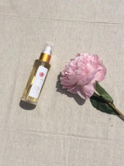 SHIVA ROSE / RADIANT ROSE WATER