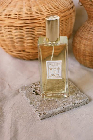Coqui Coqui Agua De Perfume Edp / Multiple Scents Available