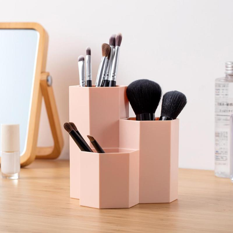 Makeup Storage Holder