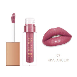 STAGENIUS Lipgloss Glitter