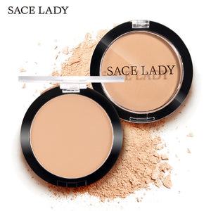 SACE LADY Powder