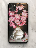 Load image into Gallery viewer, Day Twenty-three Phone Case