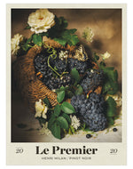 Load image into Gallery viewer, Domaine Milan Pinot Noir 2020 - Posters