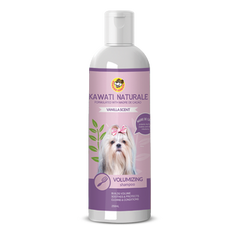 Doggies Choice Kawati Naturale Volumizing Shampoo 500ml