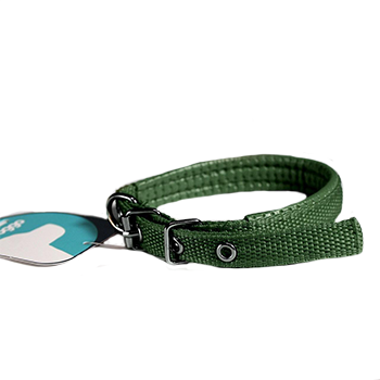 Doggo Large Dog Collar