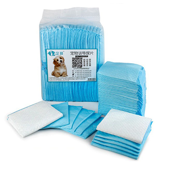 Absorbent Training Pee Pads