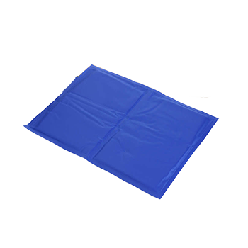 Cooling Ice Gel Mat