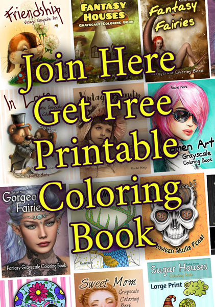 Get 1 FREE Printable Book - [SIGN UP LINK IN THE DESCRIPTION]
