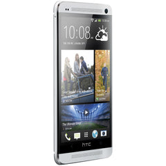 HTC One Series
