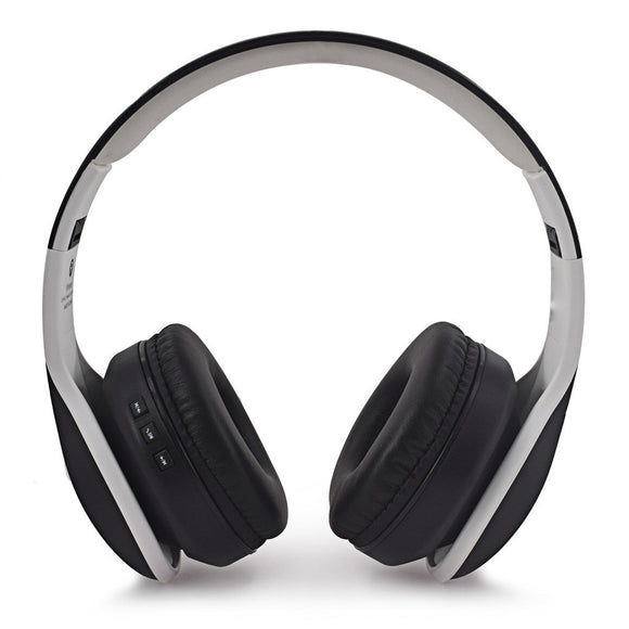 Ouhaobin Bluetooth 5.0 Headphone