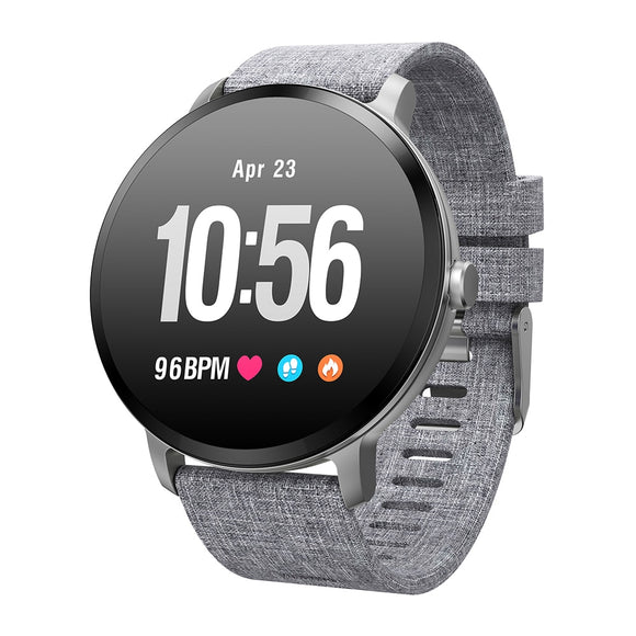 V11 Smart band watch