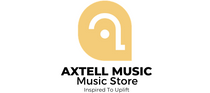 Axtell Music Store