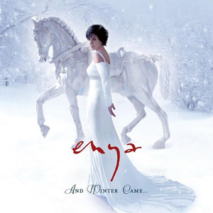 This is the cover art for And Winter Came... by the artist Enya. The cover art copyright is believed to belong to the label, Warner Bros. (UK) / />Reprise (US), or the graphic artist(s). Download and print O Come O Come Emmanuel by Enya: Christmas Sheet Music. Sheet Music for Piano/Voice/Guitar.