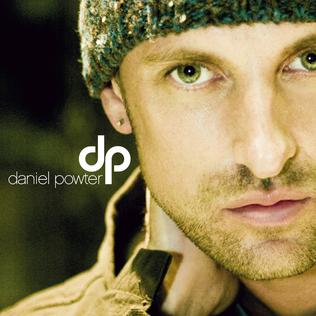This is the cover art for Bad Day by the artist Daniel Powter. The cover art copyright is believed to belong to the label, Warner Bros, or the graphic artist(s). Bad Day, Daniel Powter, Piano/Voice/Guitar Sheet Music | Axtell Music