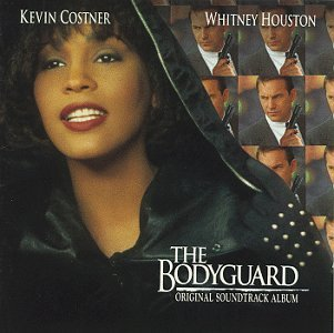This is the cover art for the album The Bodyguard by the artist Whitney Houston and. The cover art copyright is believed to belong to the label, Arista Records, or the graphic artist(s).   I'm Every Woman - The Bodyguard: Whitney Houston | Sheet Music | Axtell Music