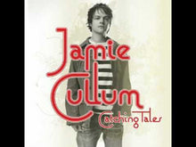 Load and play video in Gallery viewer, This video is of Jamie Cullum -Get Your Way from the  catching tales album., and the copyright for it is most likely owned by either the publisher of the work or the artist(s) which produced the recording or cover artwork in question. Get Your Way - Jamie Cullum: Piano/Voice/Guitar Sheet Music | Axtell M…  Get Your Way, Jamie Cullum: Piano sheet music