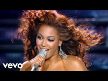 Load and play video in Gallery viewer, This is the video for Beyoncé's 2003 album Dangerously In Love. Image by Markus Klinko & Indrani Copyright Holder: © Columbia Records Source: Swedish Charts.Crazy In Love - Beyoncé: Piano/Voice/Guitar Sheet Music | Axtell Music