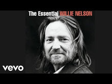 Load and play video in Gallery viewer, This is a video of the audio recording of Honeysuckle Rose by Willie Nelson. On the Road Again - Willie Nelson: Piano Sheet Music | Axtell Music