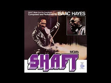 Load and play video in Gallery viewer, This is the video for the album Shaft by the artist Isaac Hayes. The cover art copyright is believed to belong to Concord Music Group. Theme From 'Shaft' - Isaac Hayes - Sheet Music | Axtell Music