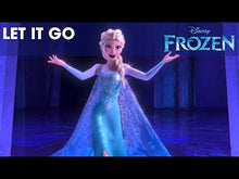 Load and play video in Gallery viewer, This is the video for Frozen.Let It Go (from 'Frozen') - Idina Menzel: Sheet Music| Axtell Music