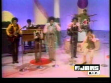 Load and play video in Gallery viewer, This is the video for ABC by the artist The Jackson 5.  ABC - The Jackson 5: Sheet Music | Axtell Music