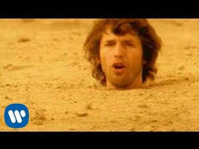 Load and play video in Gallery viewer,  This is the video for the single High by the artist James Blunt. The cover art copyright is believed to belong to the label, Atlantic, Custard Records, or the graphic artist(s). - James Blunt: Piano/Voice/Guitar Sheet Music | Axtell Music