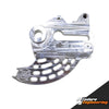 REAR DISC GUARD by ENDURO ENGINEERING
