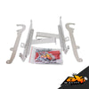 RADIATOR BRACE KIT by AXP RACING