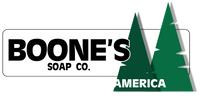 Boone's Soap Co.