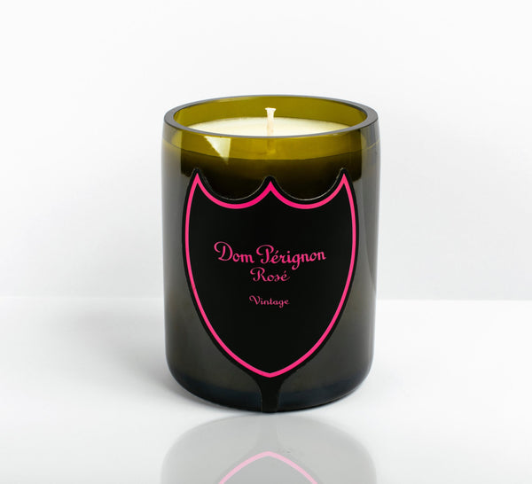 ROSE LUMINOUS | CANDLE