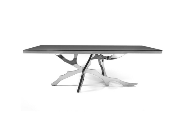 ALBERO | DINING TABLE