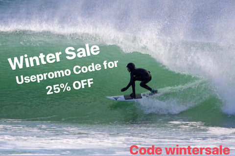 c705cc5db35a Use Promo code wintersale for 25% off orders – Bare Wires Surf Shop