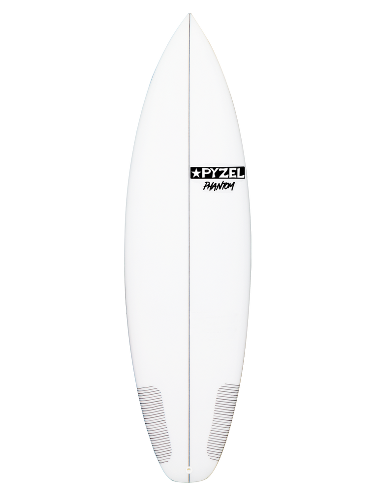 Pyzel Phantom-6'1""