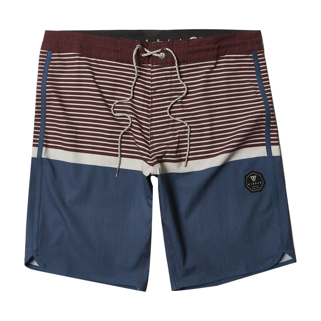 Vissla The Worlds Best Boardshort