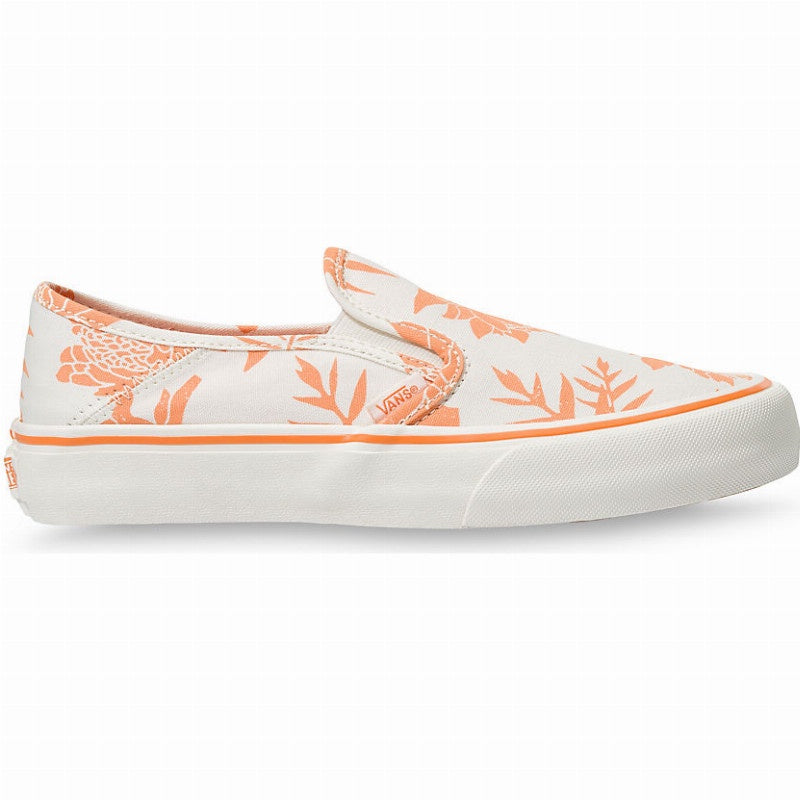 Vans Slip On SF(Ilndflr)Autnm Sunset